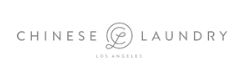 Customer Logos for Website (1)-1