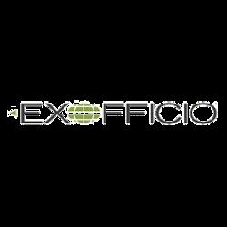 ExOfficio