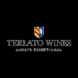 Terlato Wine Group