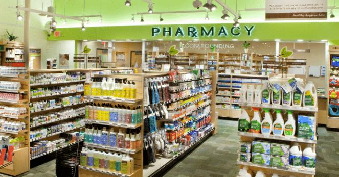 Pharmaca - Resized