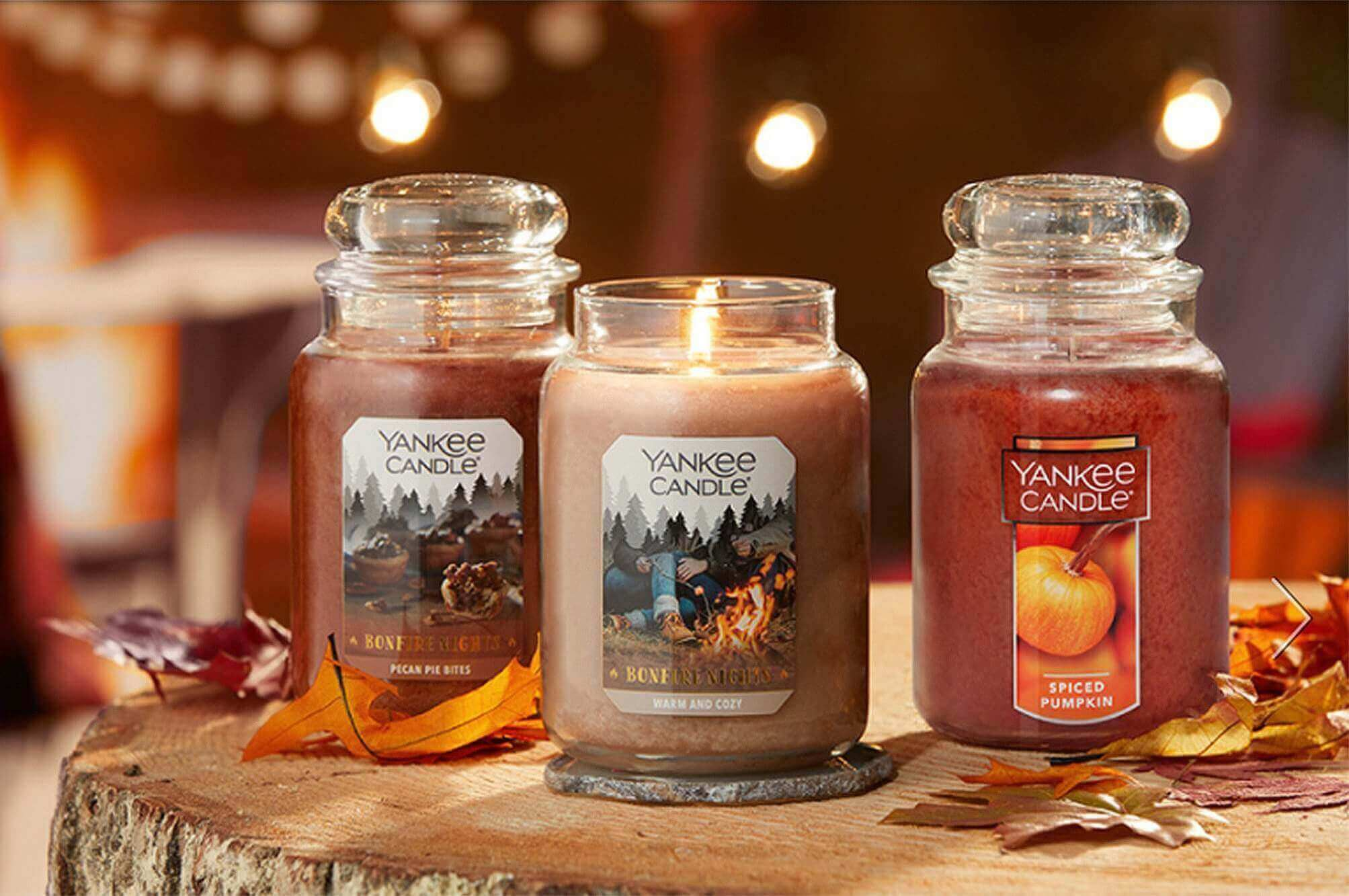 Yankee-Candle-Fall-September-Sale-2020 (1) (1) (1)